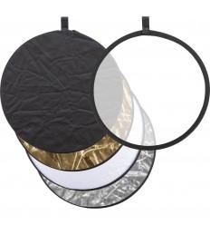 Godox 5i1 Reflektor 80 cm