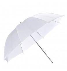 Godox 84cm Paraply Soft