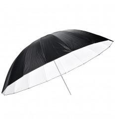 Godox 185cm Paraply Hvid