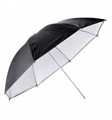 Godox 101cm Paraply Hvid