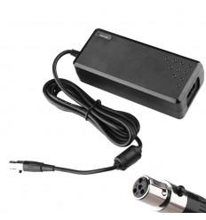 Godox SA-D1 Strøm Adapter