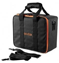 Godox AD600pro samle taske