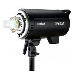 Godox DP 600 III Studio Flash