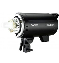 Godox DP 400 III Studio Flash