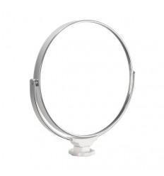 Godox 14,5cm spejl til ringlight med hotshoe