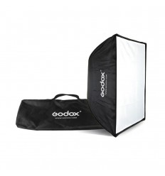 Godox softbox 80x120