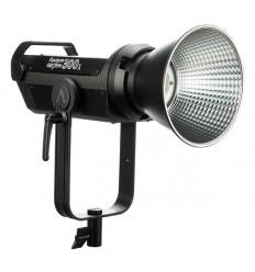 Amaran Aputure LS C300X LED