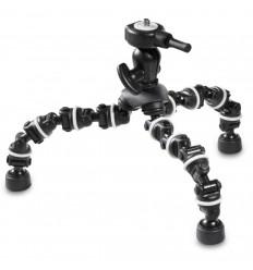 Walimex pro Multiflex-Stativ, 16,5cm