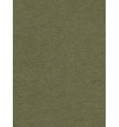 Baggrundspapir - farve: 10 Leaf - ekstra kraftig 6,2 kg kvalitet - knap 200 gr. pr. kvm.