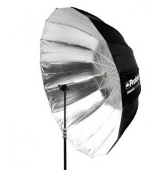 Profoto Umbrella XL Silver 0