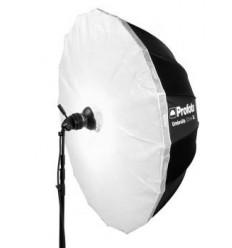 Profoto Front Diffuser for Umbrella XL 0
