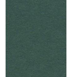Baggrundspapir - farve: 12 Spruce Green - ekstra kraftig 6,2 kg kvalitet - knap 200 gr. pr. kvm.