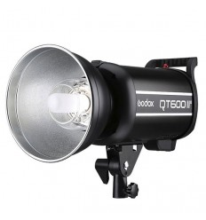 Godox QT 600IIM Studio flash 1