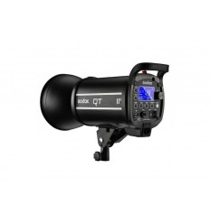 Godox QT 800IIM  Studio flash