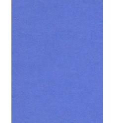 Baggrundspapir - farve: 09 Cobalt - ekstra kraftig 6,2 kg kvalitet - knap 200 gr. pr. kvm.