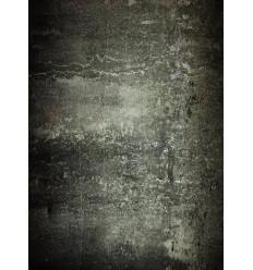 Bresser BR-L655 baggrund med tryk 180x250cm