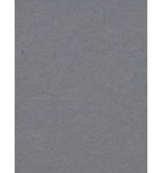Baggrundspapir - farve: 21 Cloud Grey - professionel