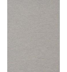 Baggrundspapir - farve: 23 Platinum - professionel