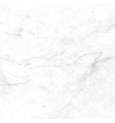 Flat Lay 60x60cm Lys Marmor