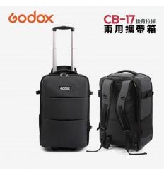 Godox kamera taske