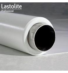 Lastolite Superwhite Vinyl