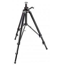 Manfrotto 475b  Kamera Stativ