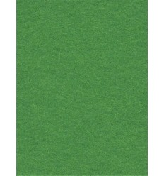Baggrundspapir - 85 ChromaGreen - 3,56m x 15,2m