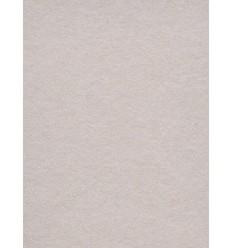 Baggrundspapir - farve: 24 Sea Mist - ekstra kraftig 6,2 kg kvalitet - knap 200 gr. pr. kvm.