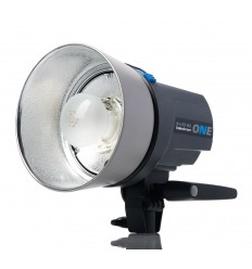 Elinchrom D-Lite RX ONE Flash Lampe 0