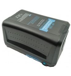 BP-230 Wh V-Lock Batteri