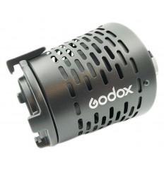 Godox SA-17 Tilbehør til LED lamper