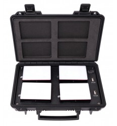 Aputure AL-MC-4 KIT