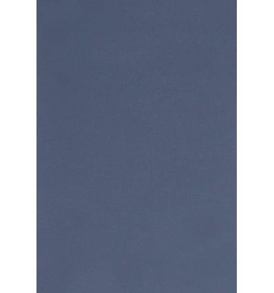 Visico Baggrundspapir - farve: 01 Dark blue - 2,72 x 11m og 155 gr pr kvm. 1