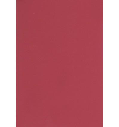 Baggrundspapir - farve: 027 Firebrick - 2,72 x 11m og 155 gr pr kvm. 0