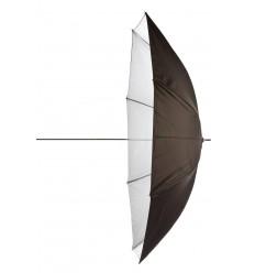 "Elinchrom White Umbrella 105 cm """"ca. 1-2 hverdages leveringstid"""" 0"