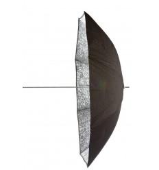"Elinchrom Pro Silver Umbrella 105 cm """"ca. 1-2 hverdages leveringstid"""" 0"