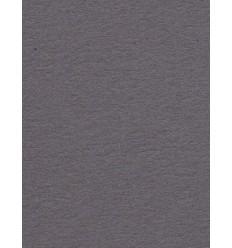 Baggrundspapir - farve: 43 Smoke Grey - ekstra kraftig 6,2 kg kvalitet - knap 200 gr. pr. kvm. 0