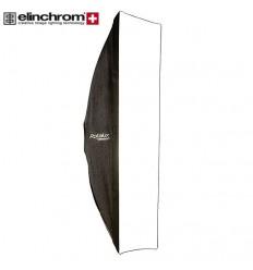Elinchrom Rotalux Softbox 35x90 cm