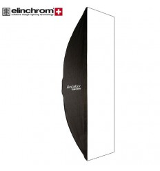 Elinchrom Rotalux Softbox 50x130 cm. 0