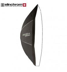 Elinchrom Rotalux Softbox 100 cm. 0
