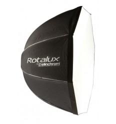 "Elinchrom Rotalux Softbox Deep 100 cm """"ca. 1-2 hverdages leveringstid"""""