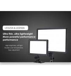 Visico LED-50A