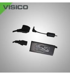Strømforsyning 15V til LED-50A