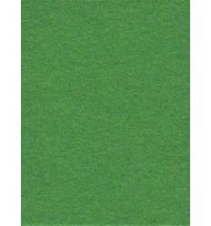 Baggrundspapir - farve: 54 Chromagreen (Chroma Key) - ekstra kraftig 6,2 kg kvalitet - knap 200 gr. pr. kvm.