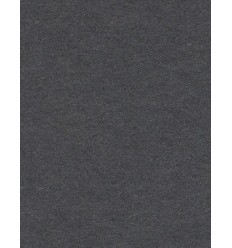 Baggrundspapir - farve: 57 Charcoal - ekstra kraftig - knap 200gr kvm.Superior Seamless produceret i USA