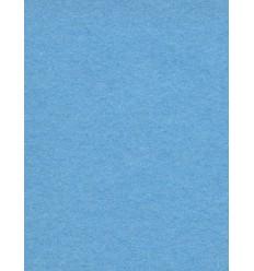 Baggrundspapir - farve: 59 Aqua - ekstra kraftig 6,2 kg kvalitet - knap 200 gr. pr. kvm.