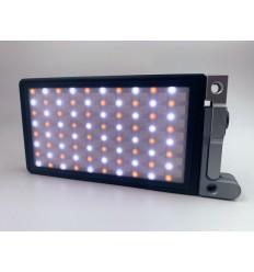 Boling BL-P1 LED lampe med RGB