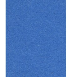 Baggrundspapir - farve: 61 Riviera - ekstra kraftig 6,2 kg kvalitet - knap 200 gr. pr. kvm. 0