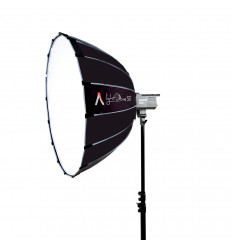 Aputure Lightdome SE