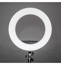 Ring Light LF-R480